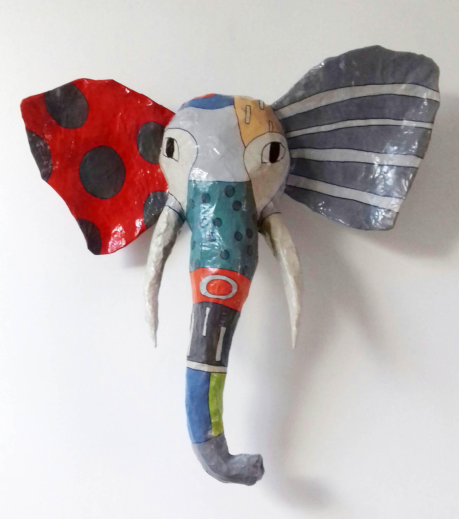 animal-tete-elephant-1