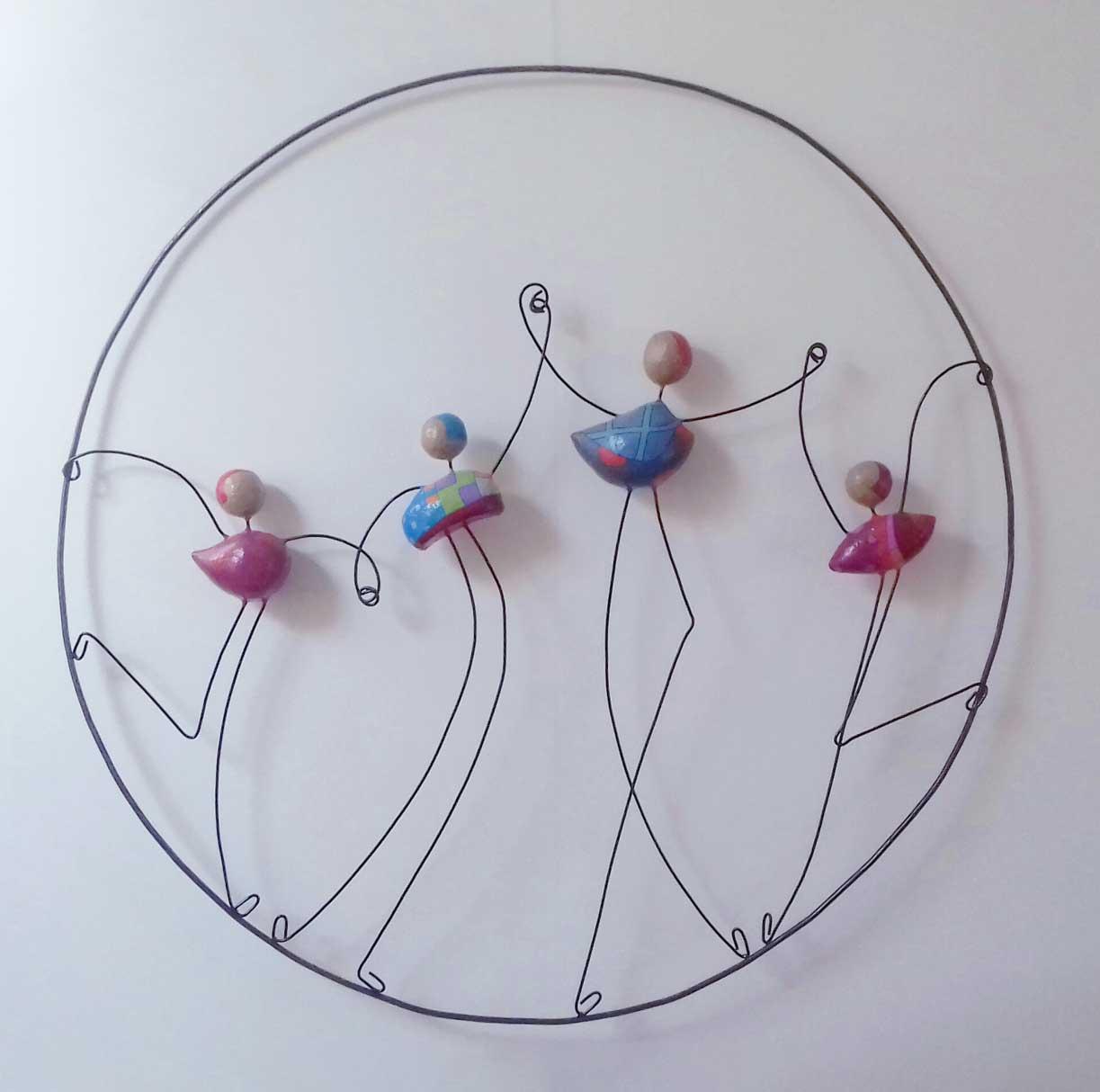 cercle-90cm-420€