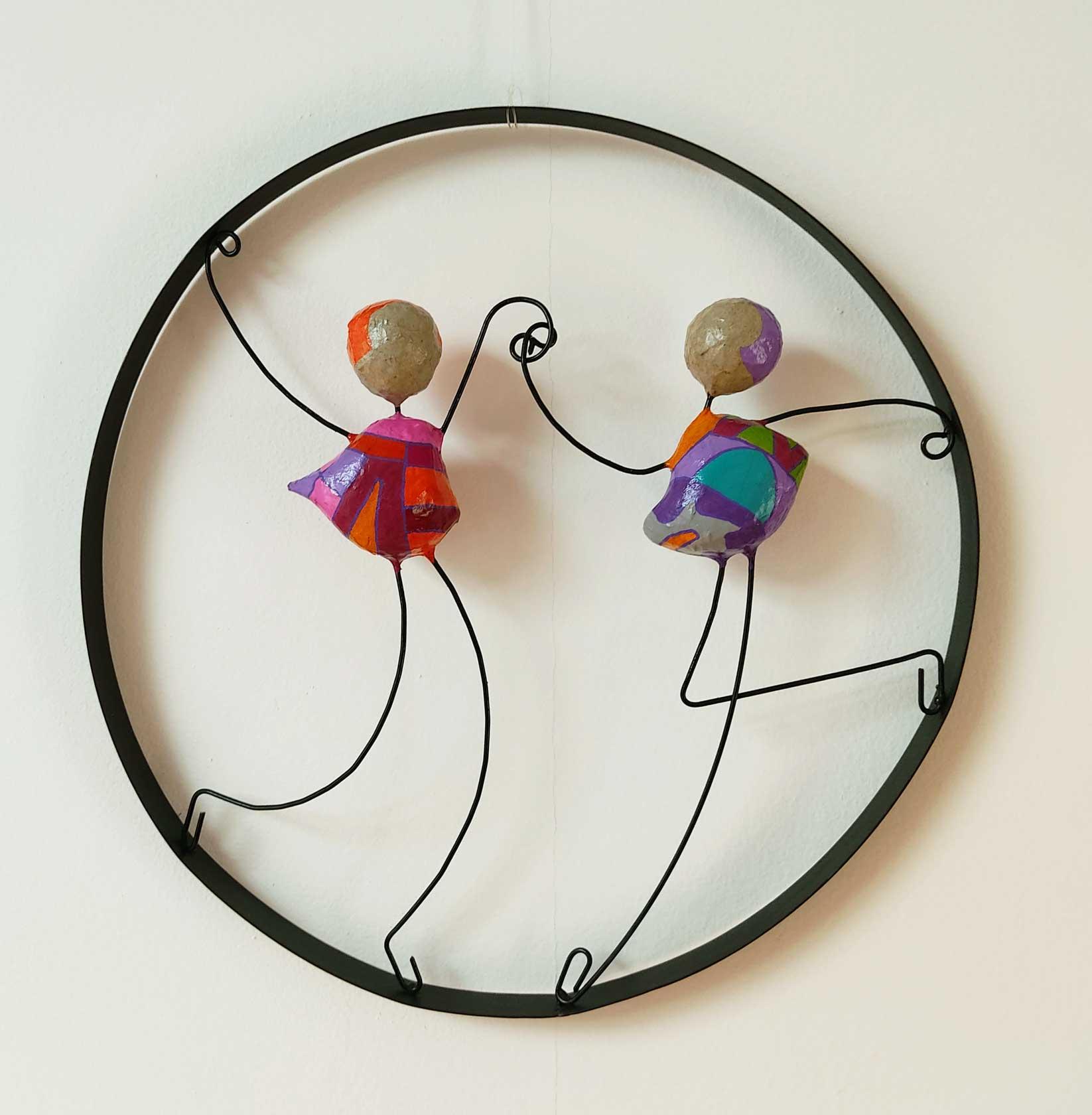 cercle1-30cm-90€