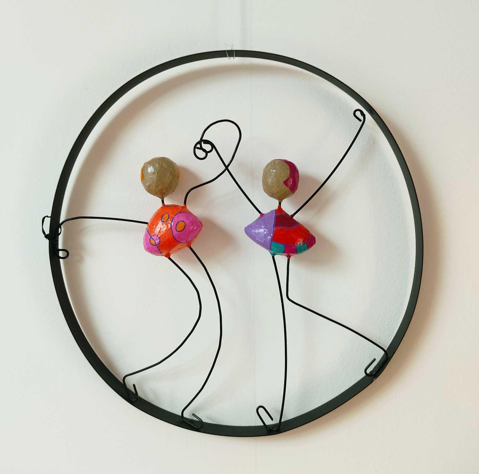 cercle2-30cm-90€