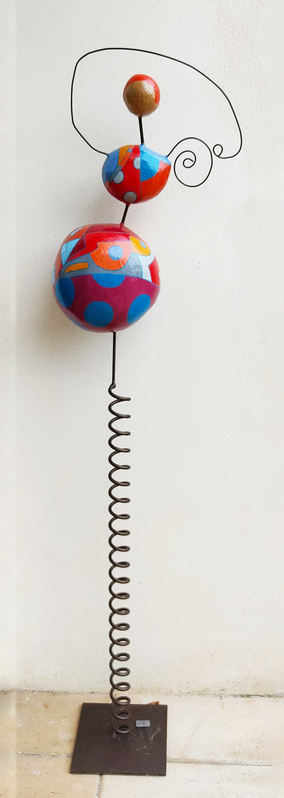 ludivine-145cm-450€